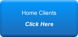 Home Clients - Click Here